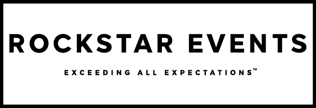 rockstar-events-logo