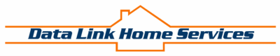 data-link-home-services