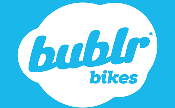bublr-bike-share-ecommerce.png