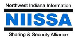 NIISSA logo stationary.PNG