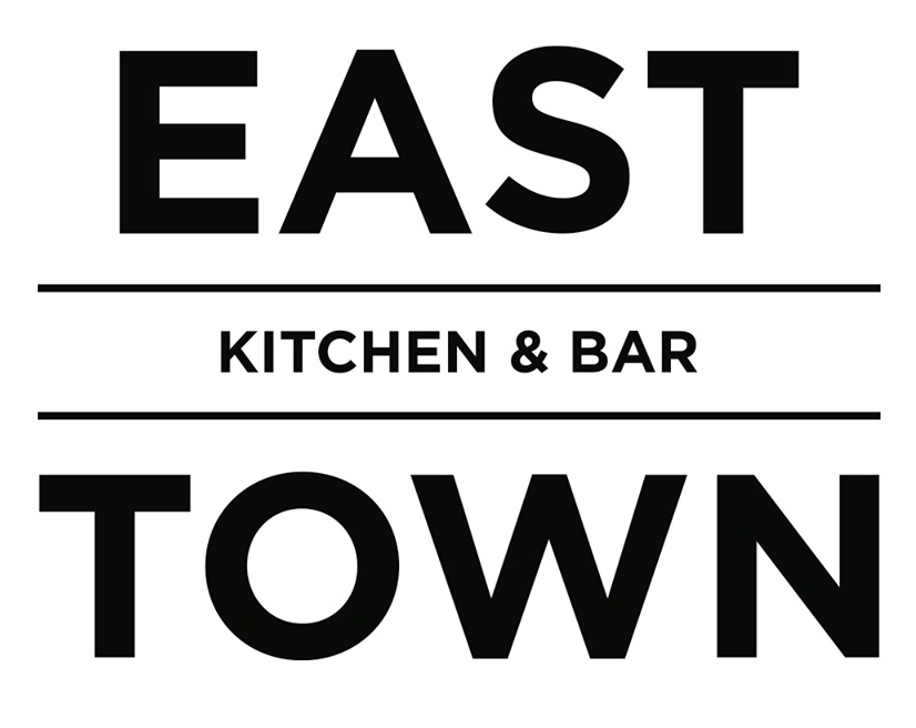 east-town-kitchen-bar