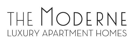 the-modern-luxury-apartments