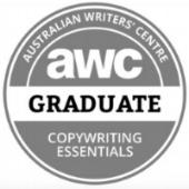 australian+writers+centre+melbourne+copywriter
