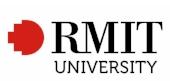 rmit+university+copywriter+melbourne
