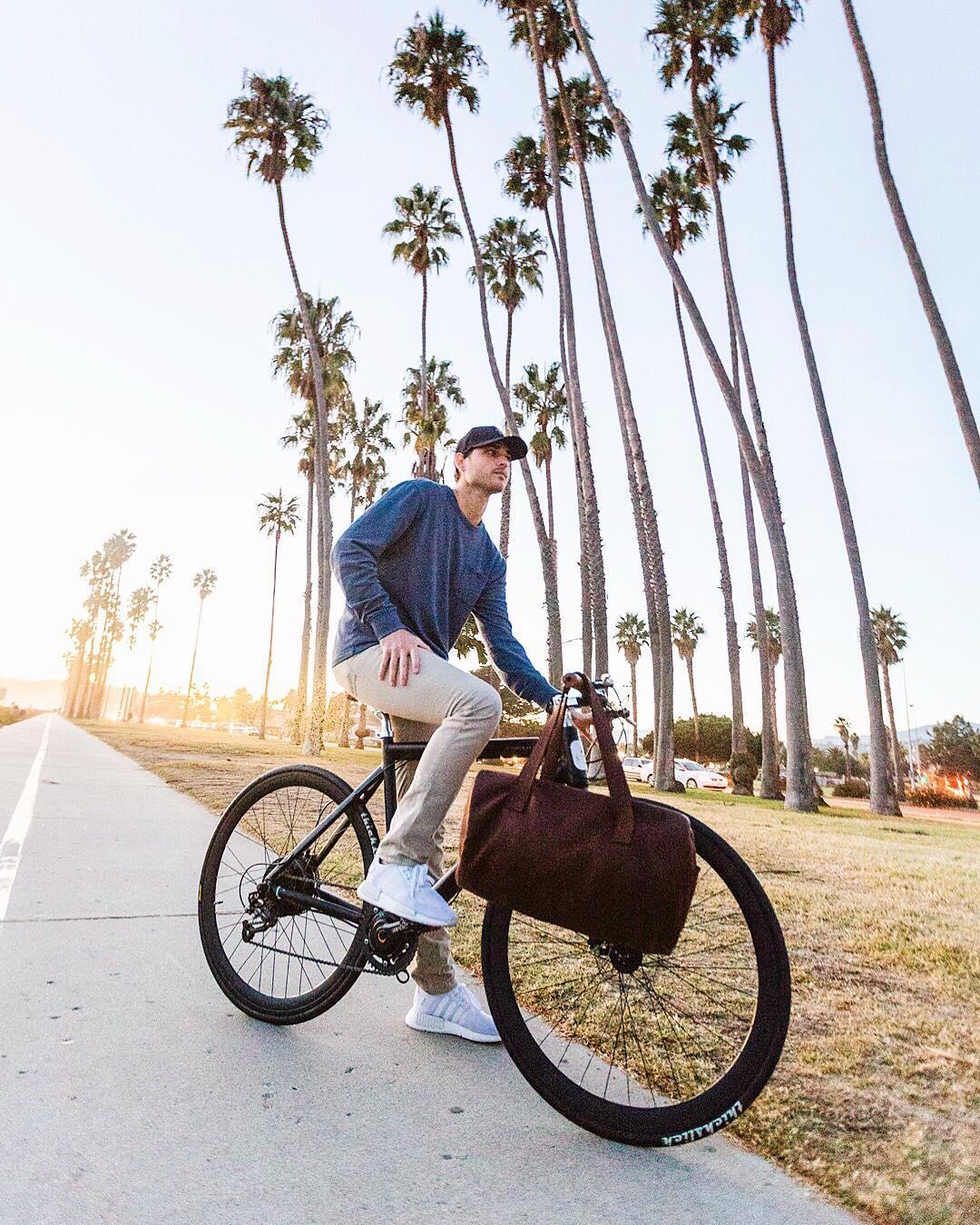 carly mask_social media strategy_instagram expert_parker clay intl_santa barbara_bike_8.jpg