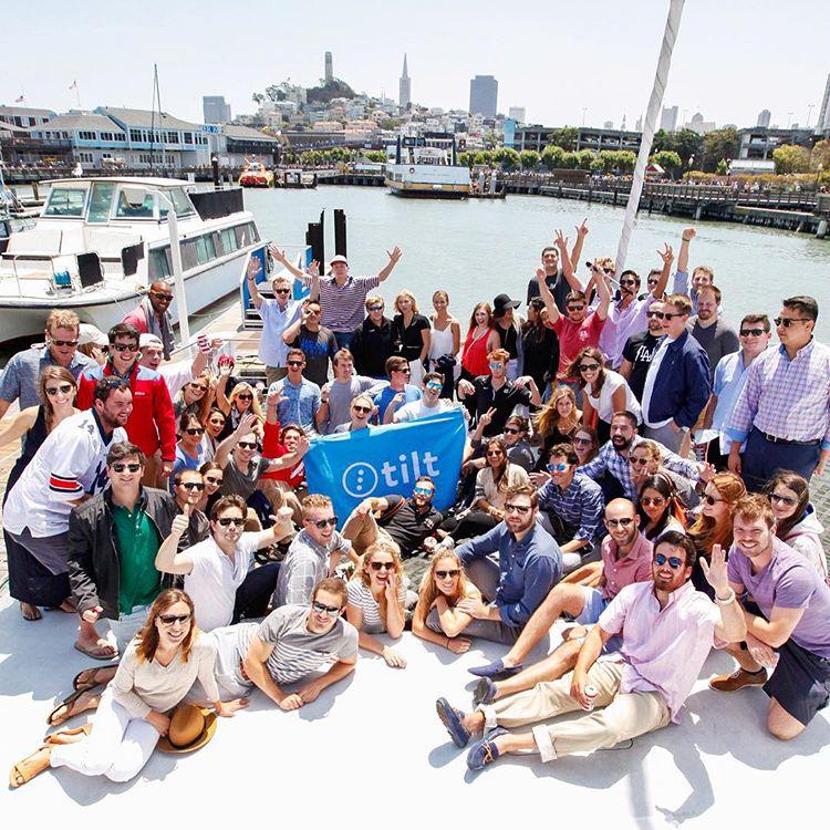 carly mask_social media strategy_instagram expert class_tilt app_yacht_boat_san francisco.jpg