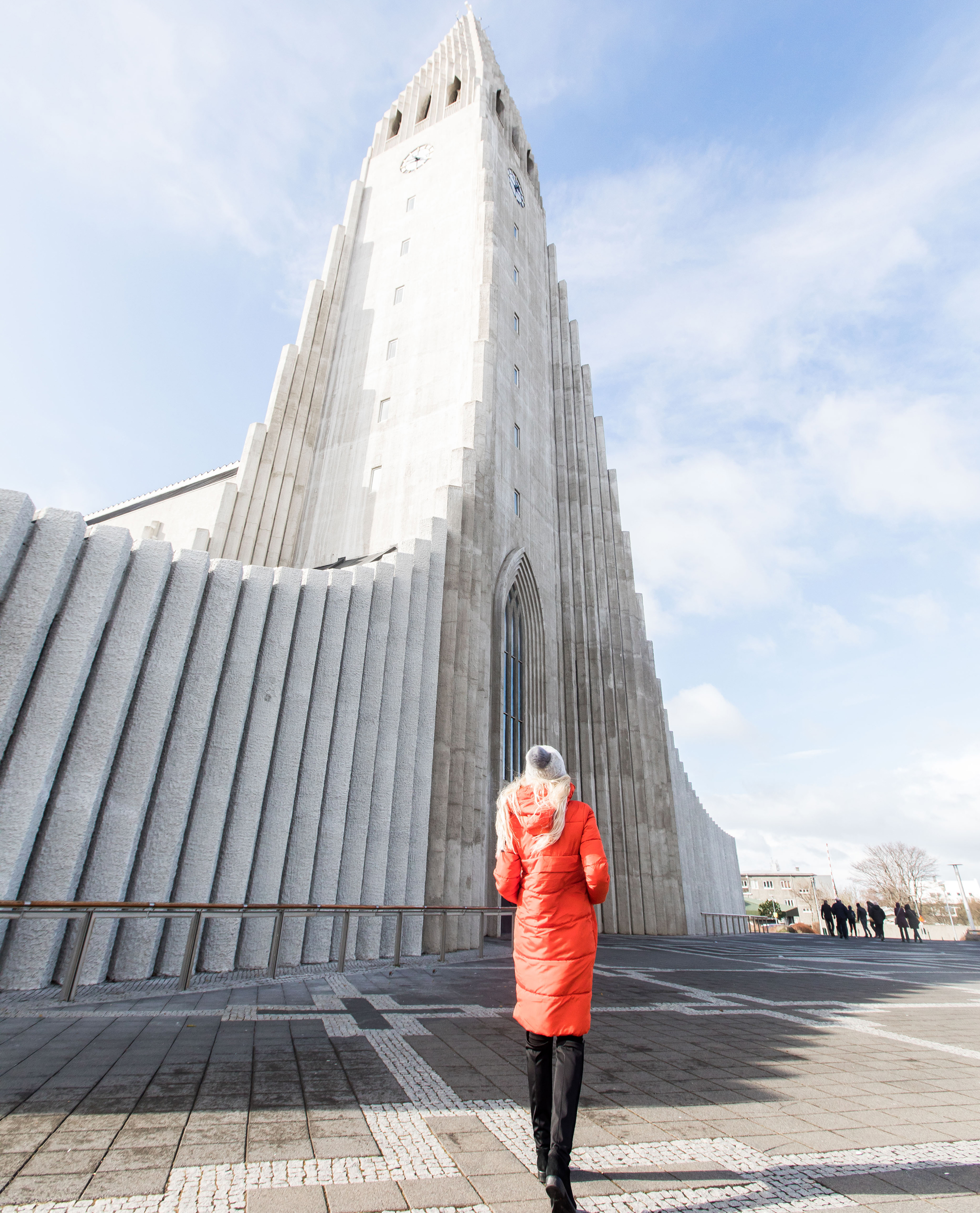 reykjavik-iceland-church-carly-mask.jpg