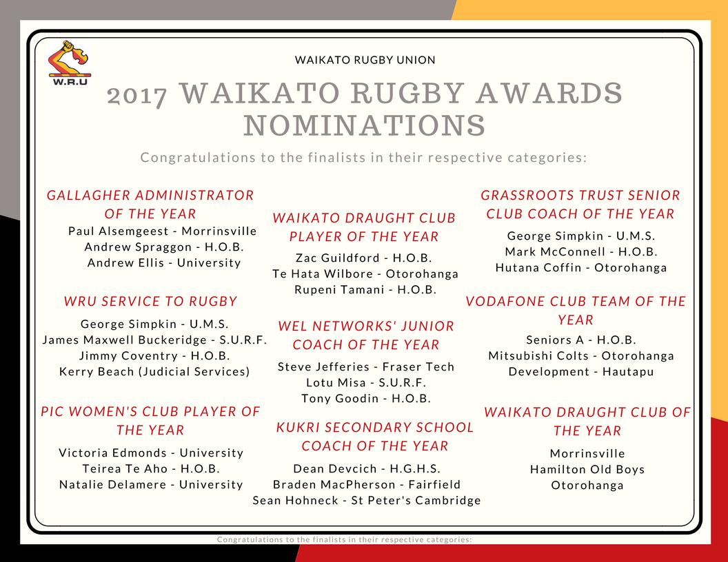 2017 WRU AWARDS.png