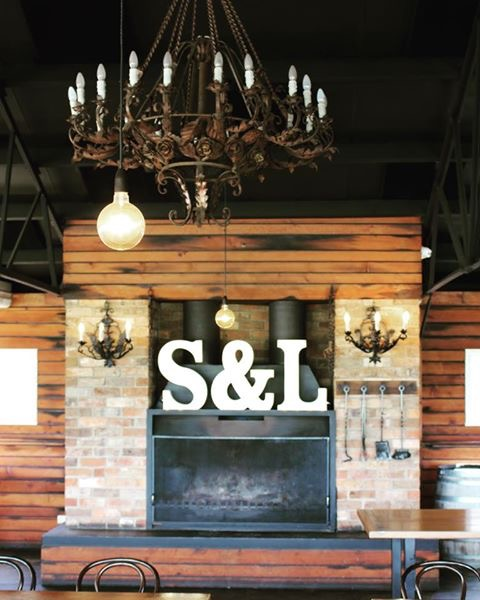 S & L - Products.JPG