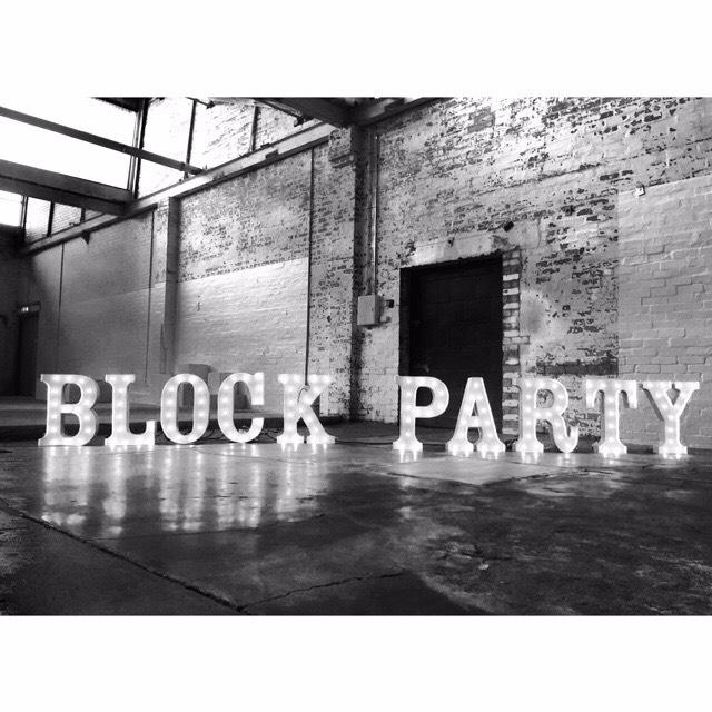 BLOCK-PARTY.jpeg
