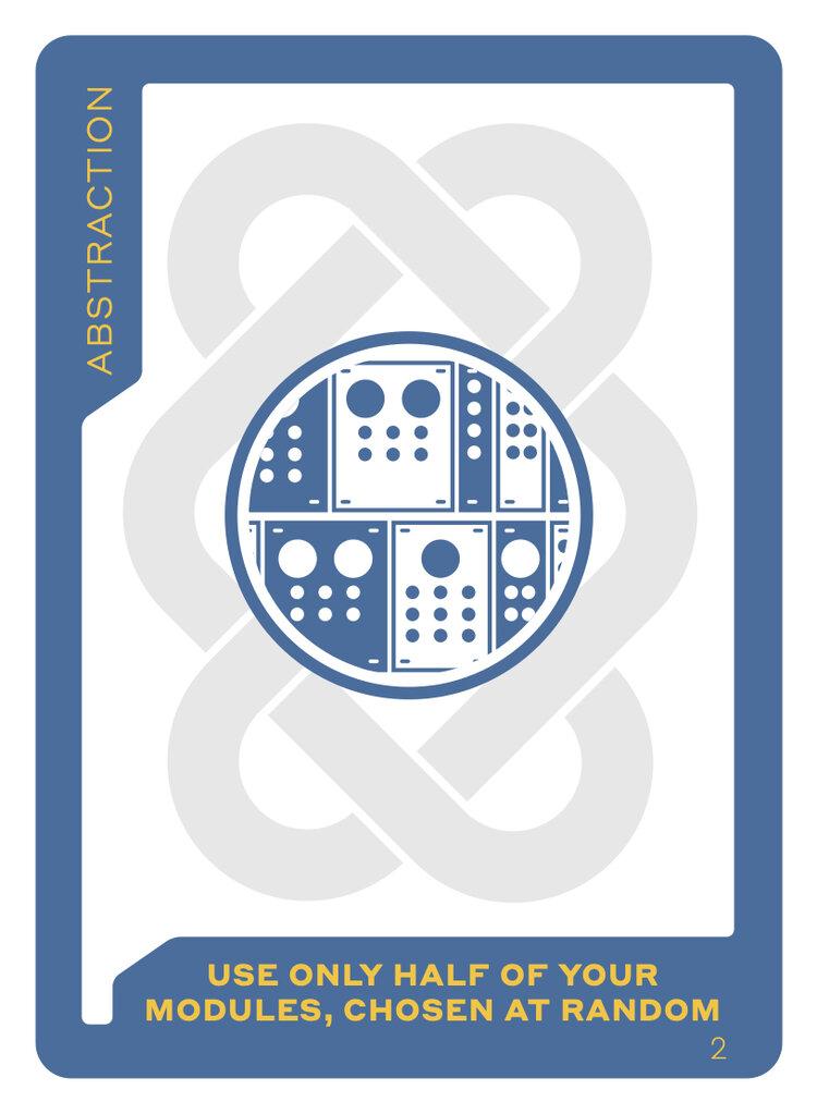 PTCG-Card2.jpg