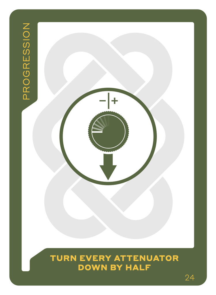 PTCG-Card24.jpg