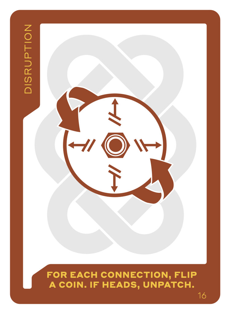 PTCG-Card16.jpg