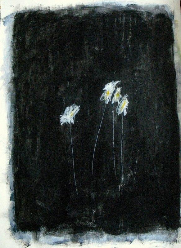 daisies 2014.23x30.jpg