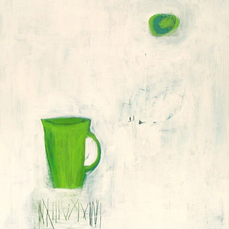 green cup and egg.jpg