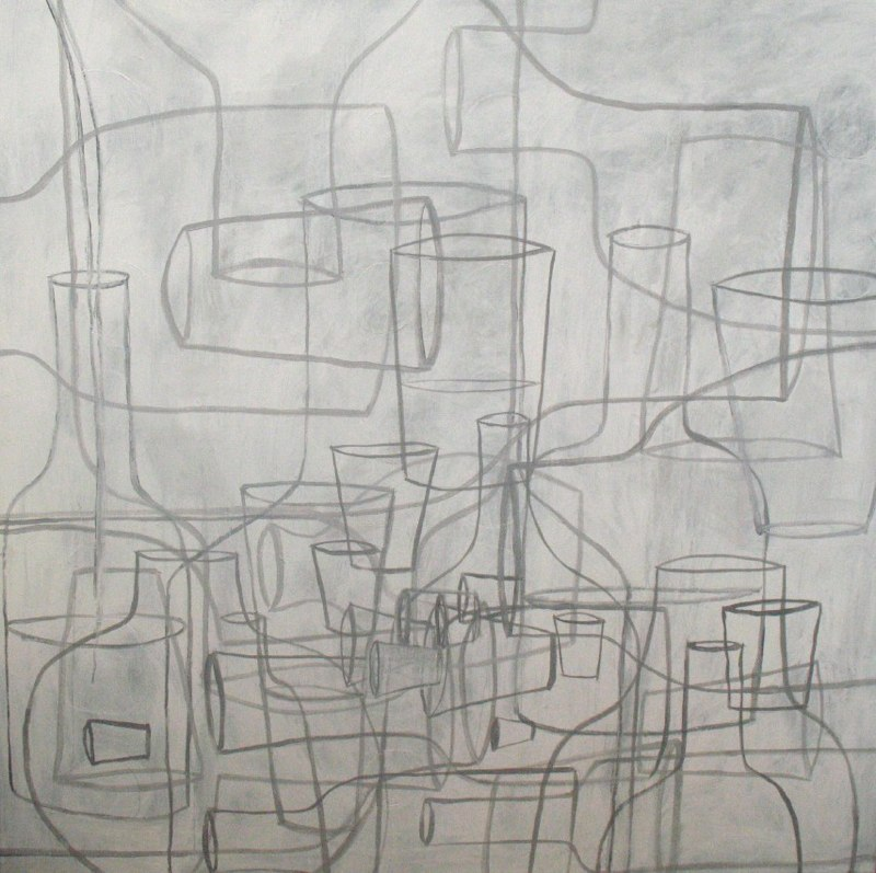 grey vessels.jpg