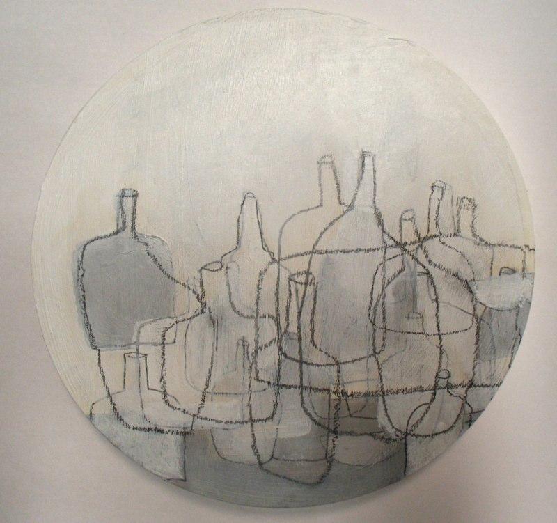round greige 2015 .8 diameter.jpg