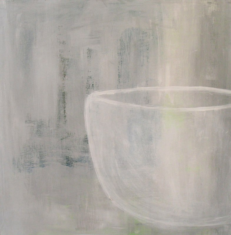 zen bowl.jpg