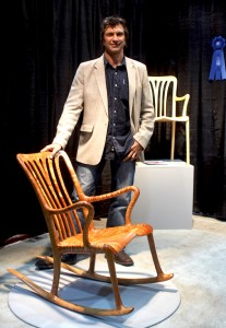 Tony-Kenway-fine-furniture-woodwoorking-207x300.jpg