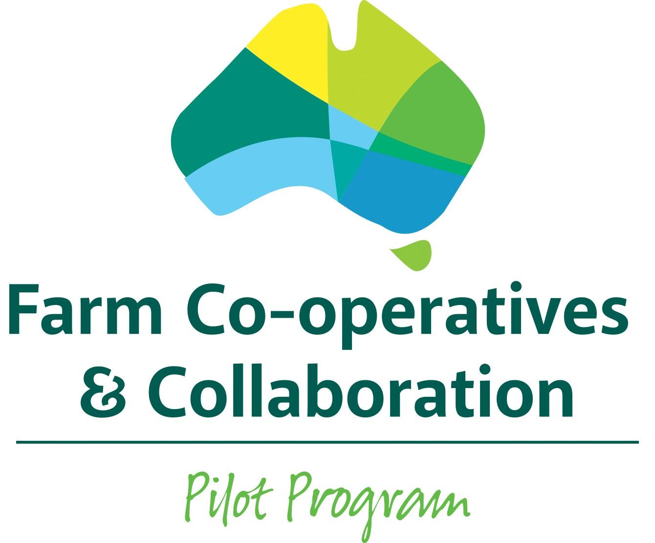 Farm CC_Logo_RGB_V3.jpg