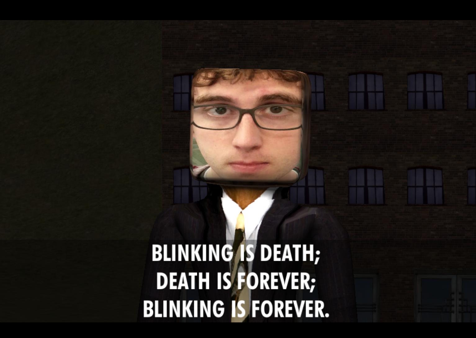 blink_0.png