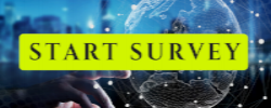 Start Survey Button, 05 Dec 17.png