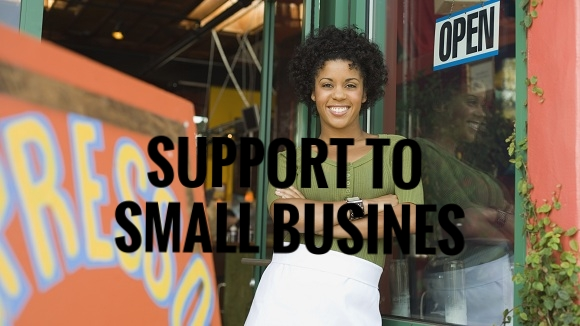Small Business, 20 Dec 15.jpg