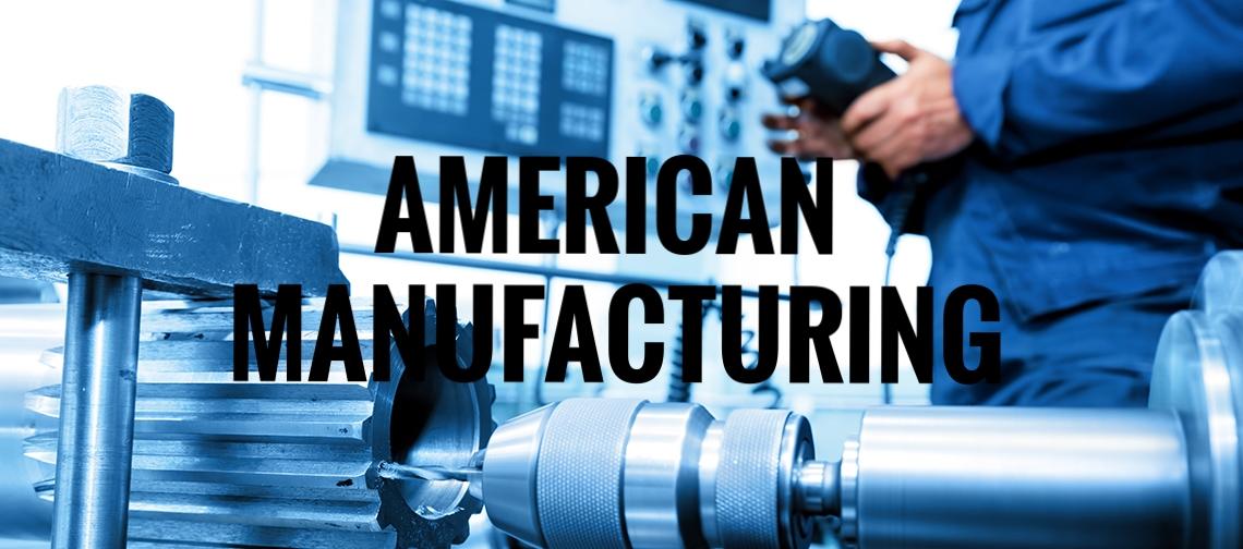 Manufacturing, 13 Dec 17.jpg