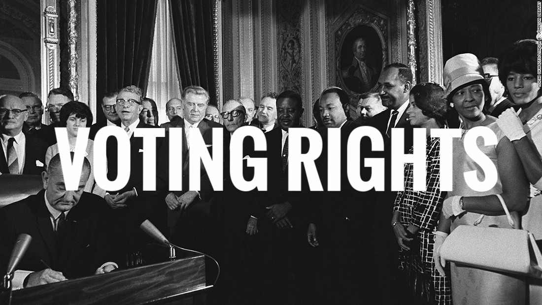 Voting Rights, 13 Dec 17.jpg