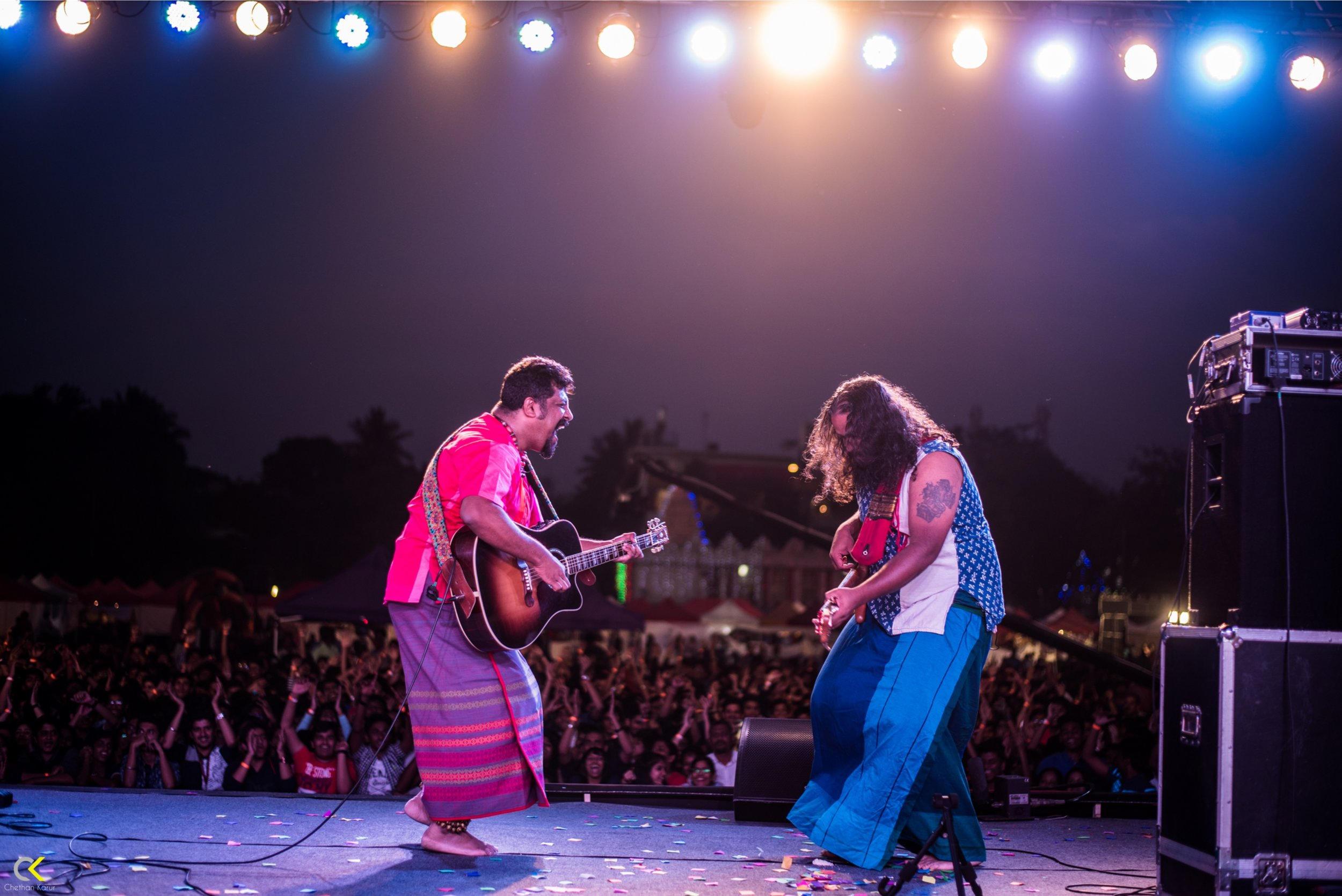 Raghu-Dixit-Project-CHE_5690.jpg