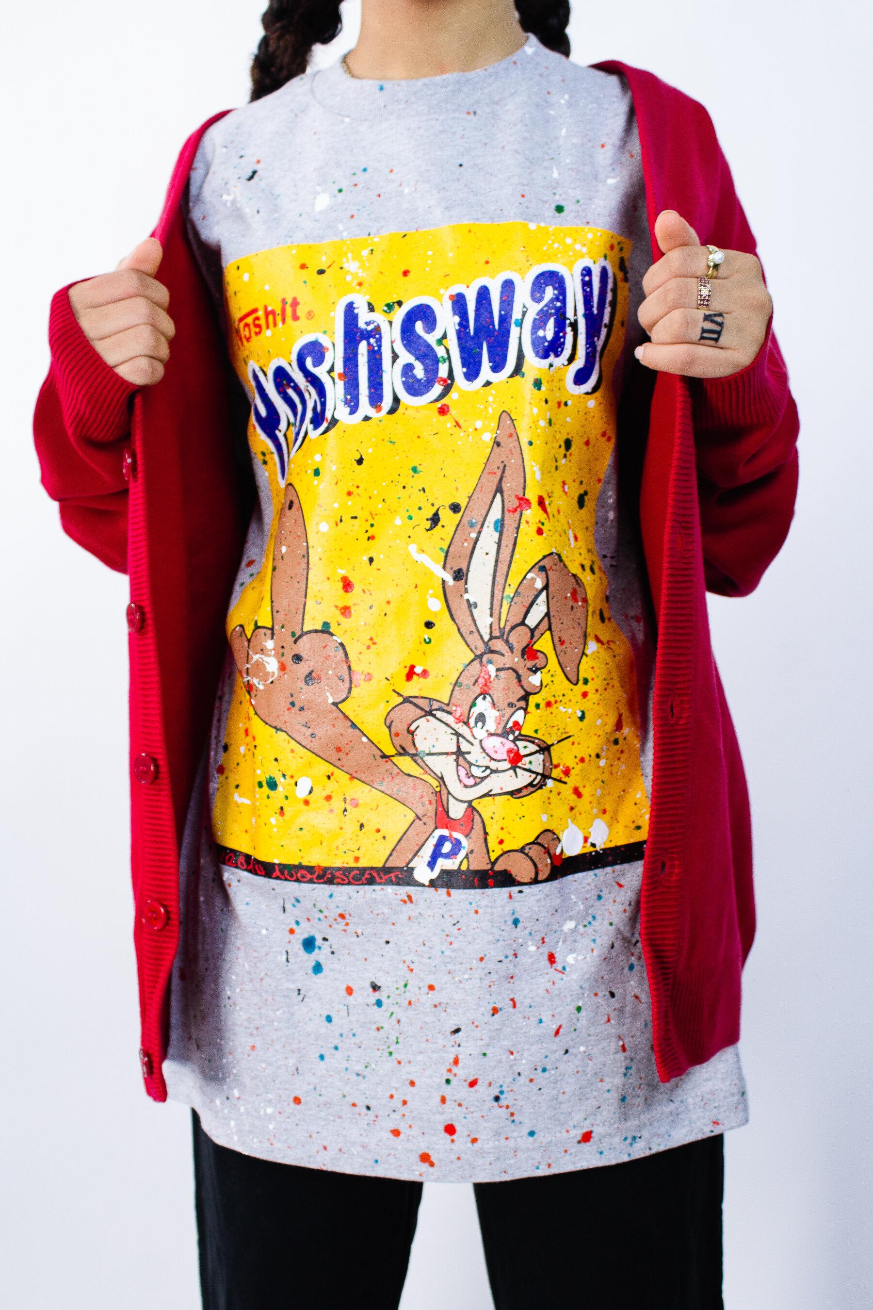 poshsway-2661.jpg