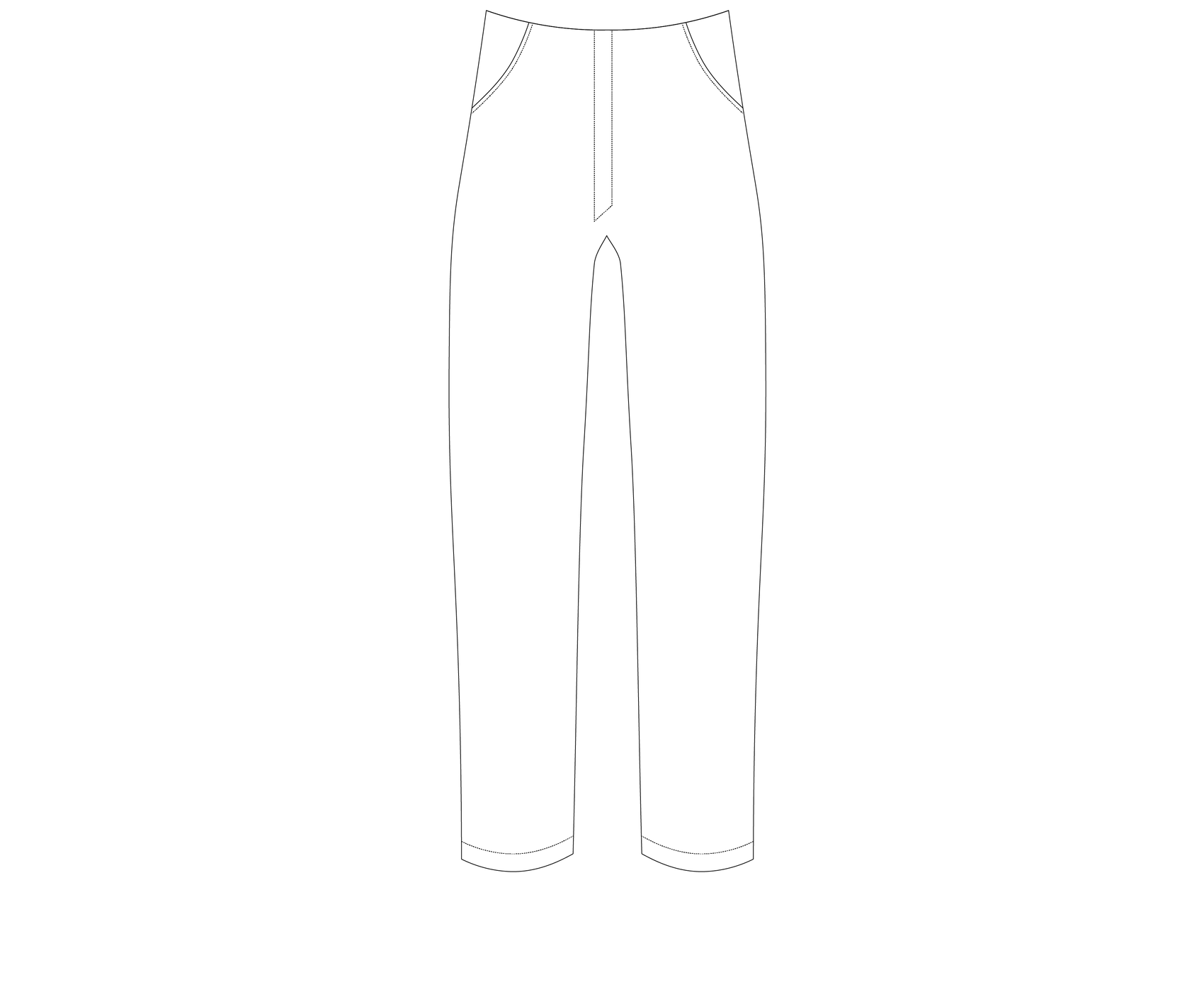 UNC design templates-02.png