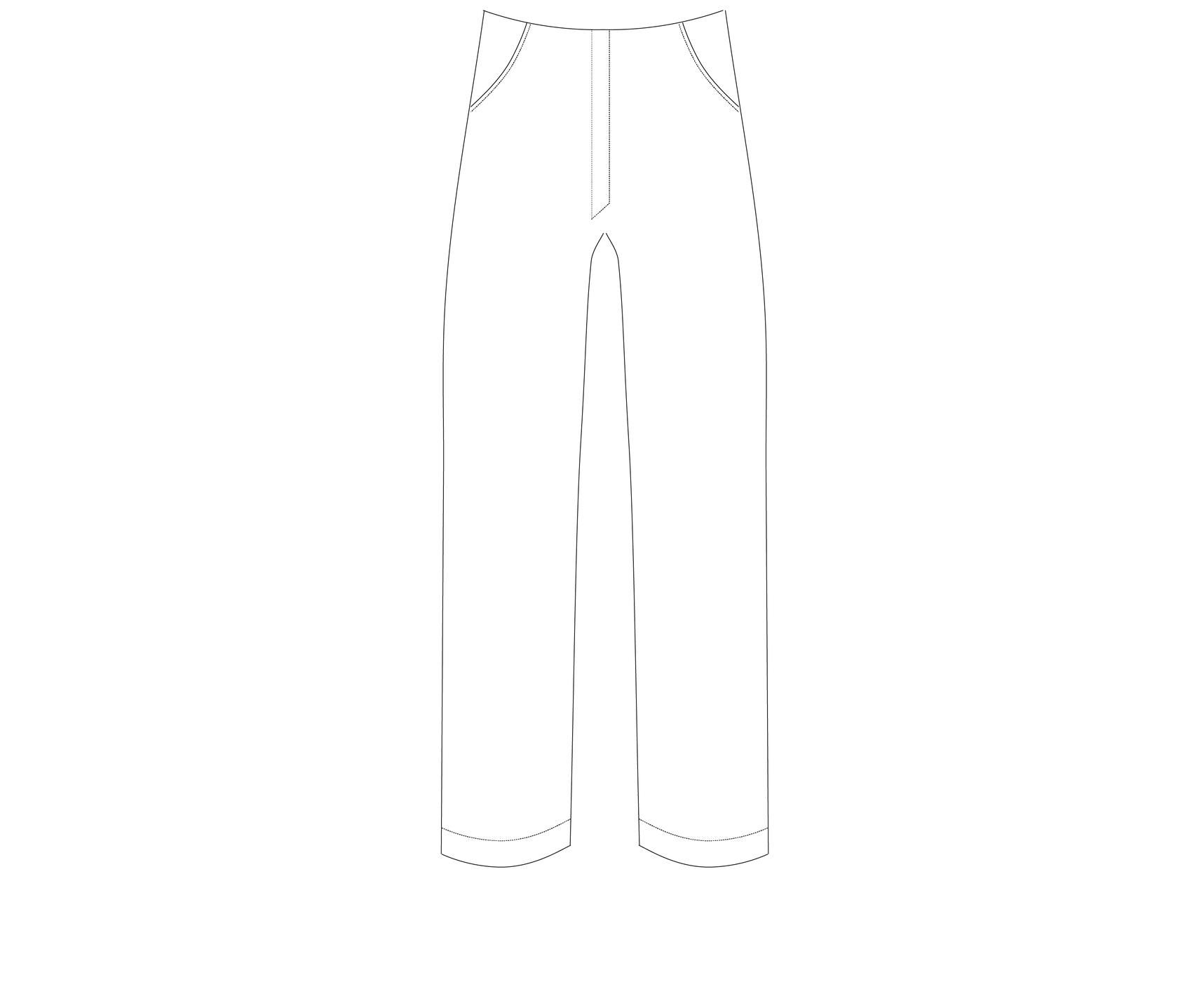 UNC design templates-03.png