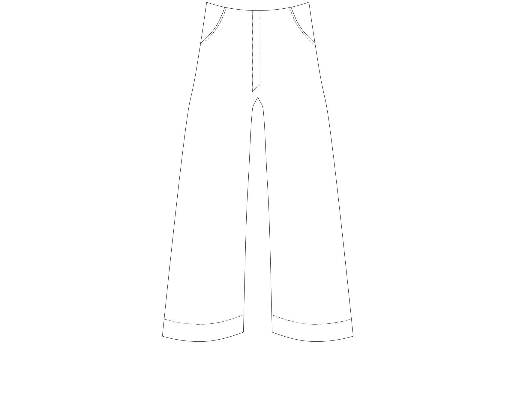 UNC design templates-06.png