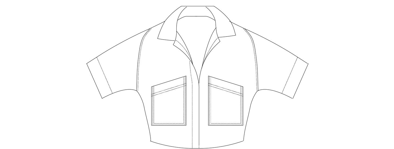 UNC design templates-04.png