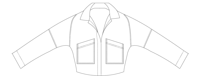 UNC design templates-05.png