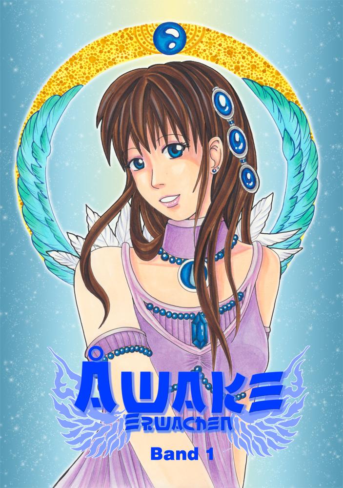 Awake - Erwachen