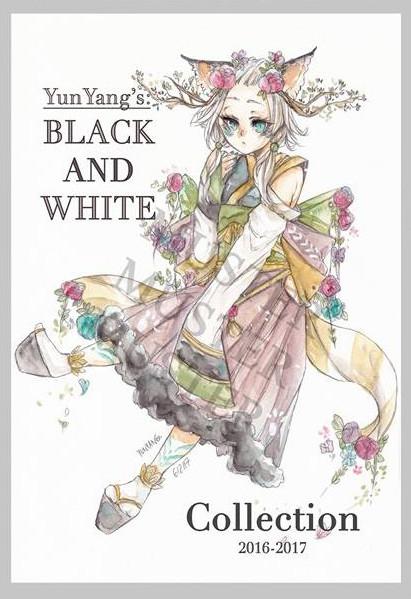 Black & White Collection1.jpg