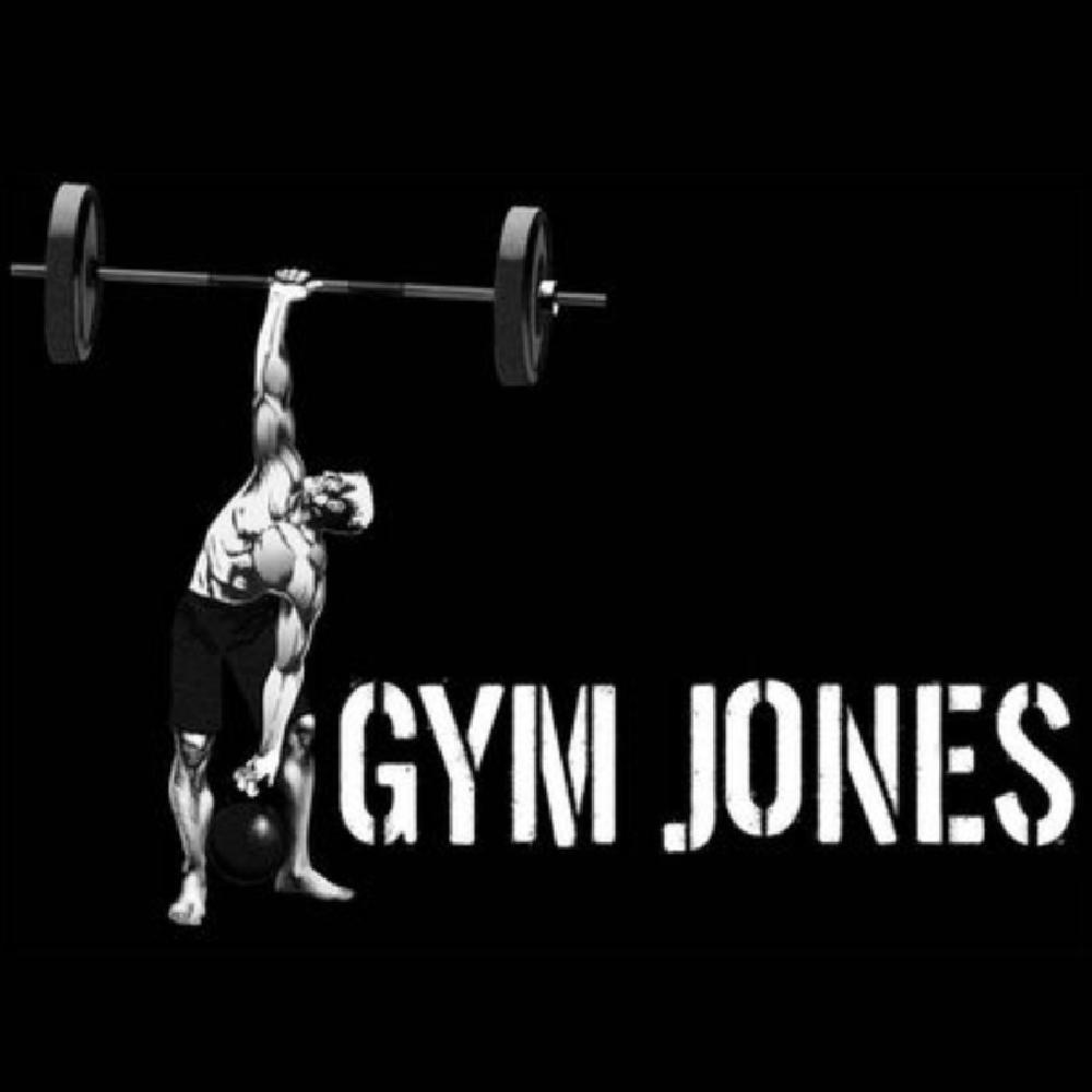 GymJones.jpg