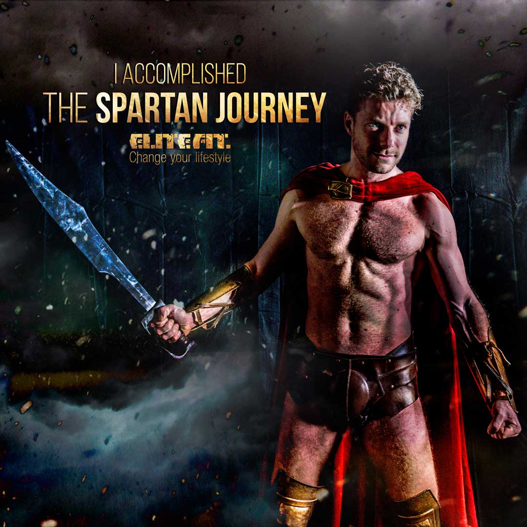 Falco_spartan-journey-wall-of-fame.jpg