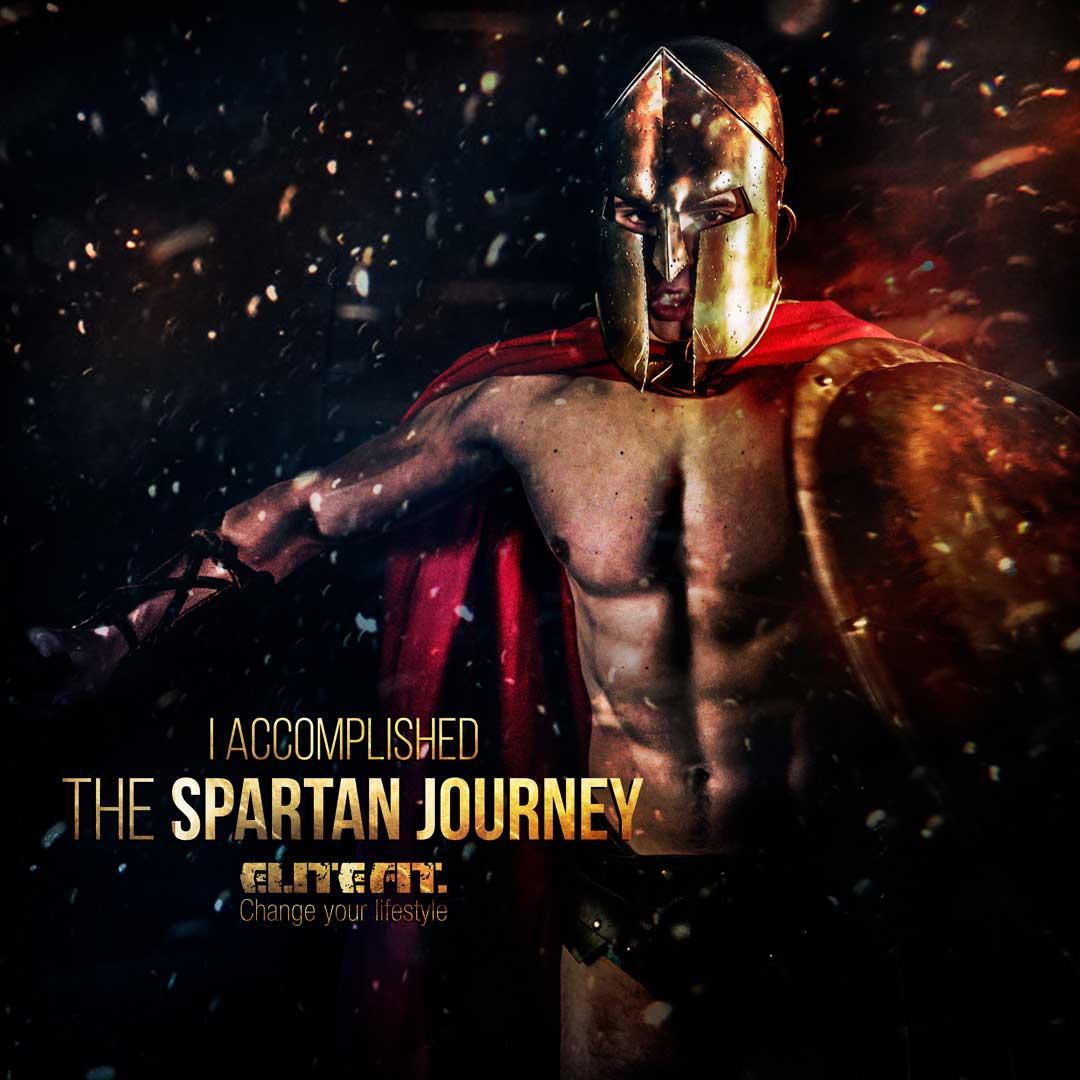Vincent_spartan-journey-wall-of-fame.jpg