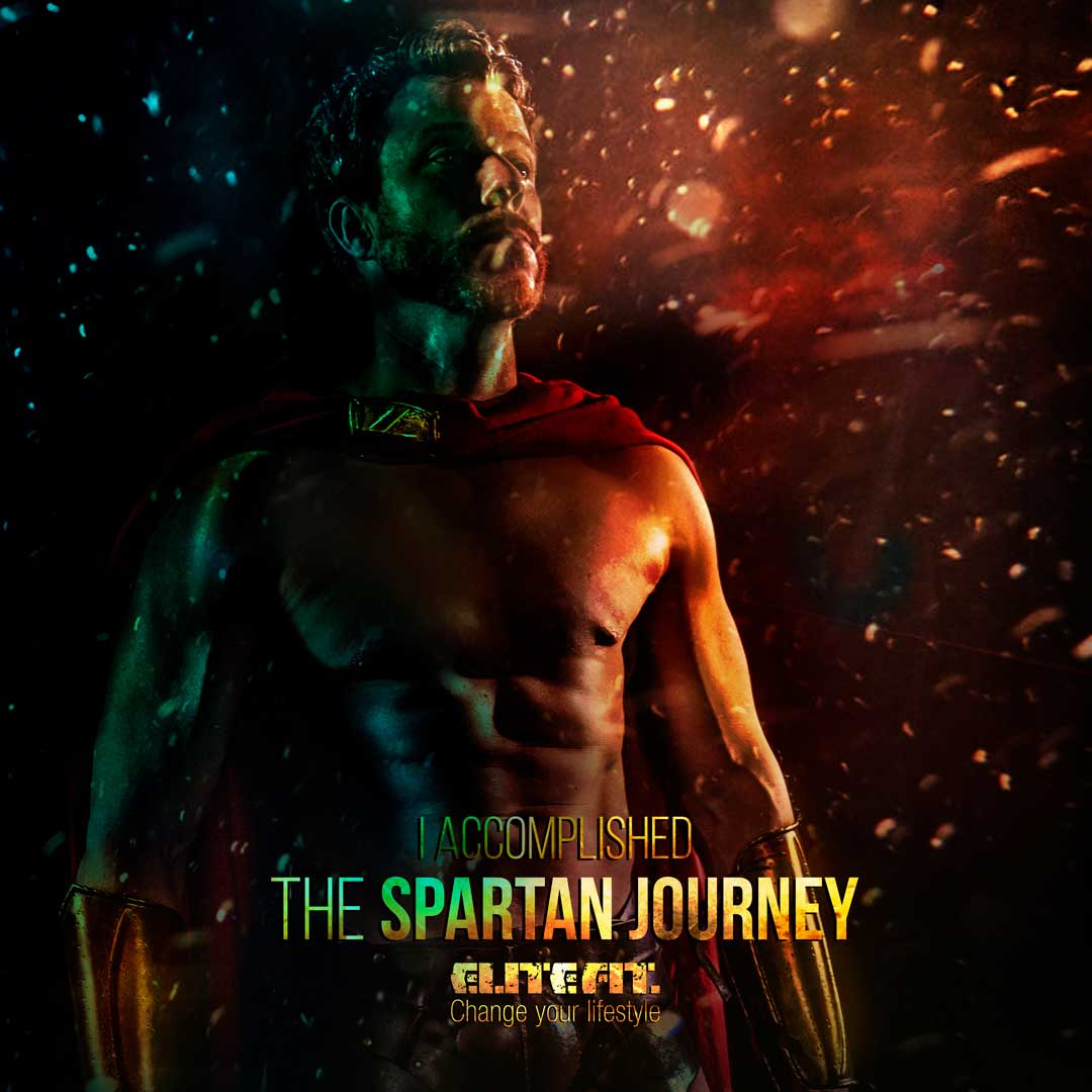 Guido_spartan-journey-wall-of-fame.jpg