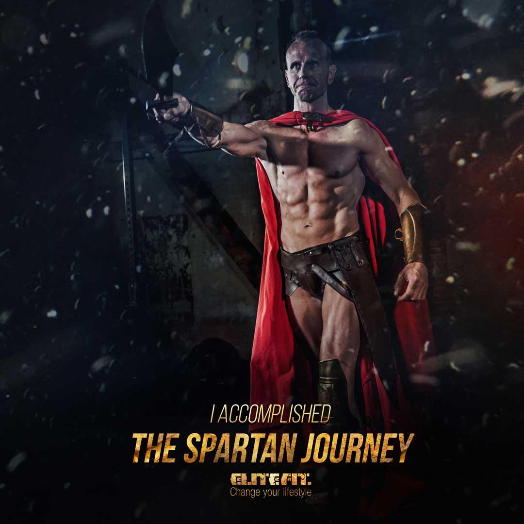 Ronald-manie_spartan-journey-wall-of-fame.jpg
