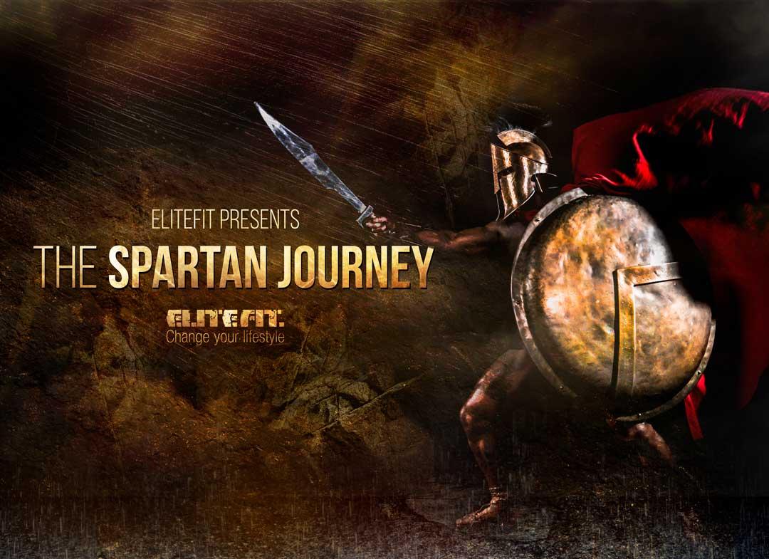 Header-Spartan-Journey.jpg