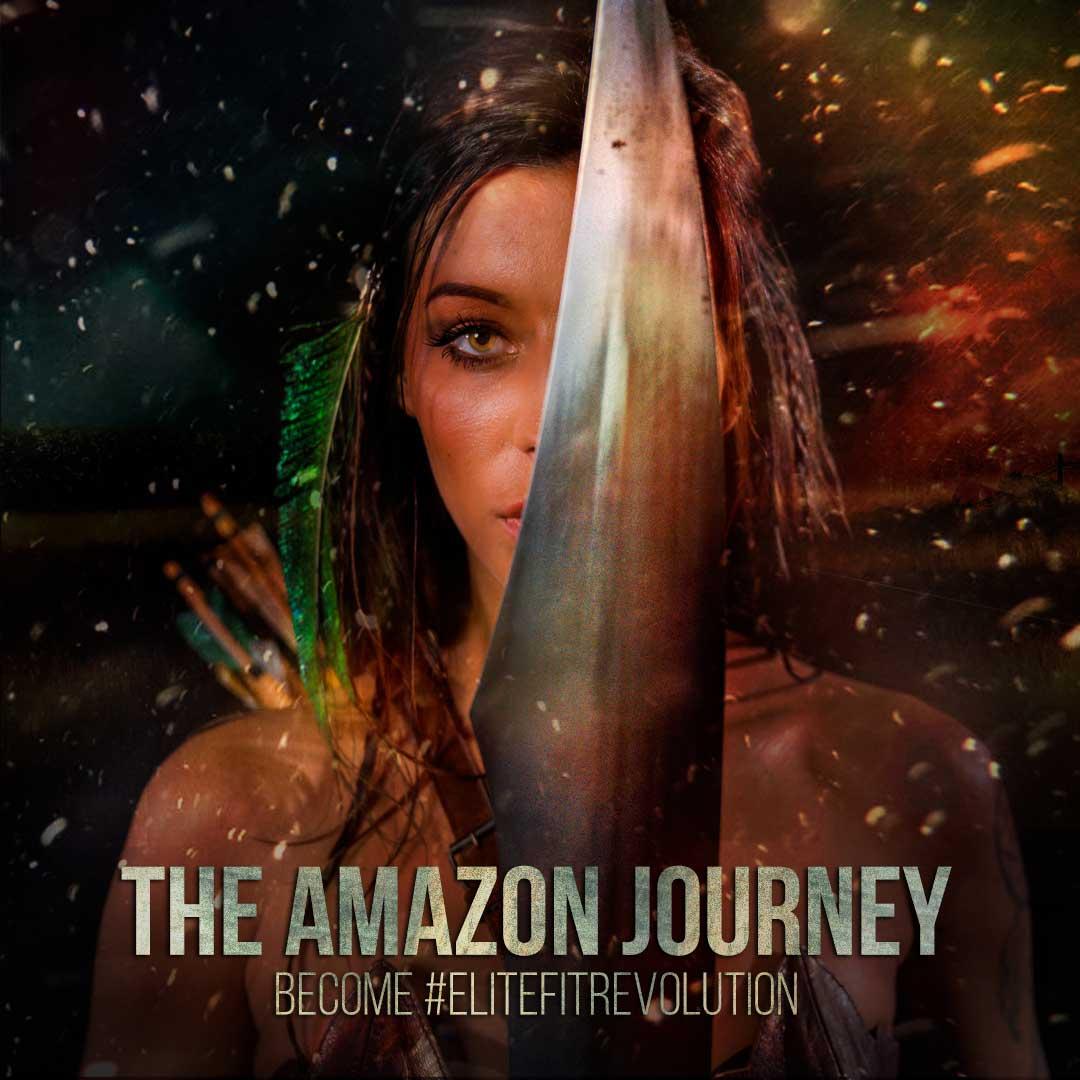EliteFit-Become-Amazon.jpg