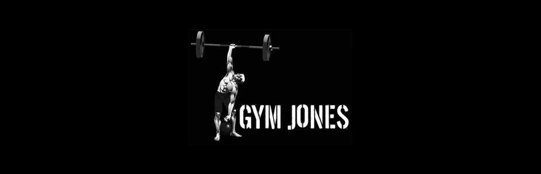 gymjones-elitefit.jpg