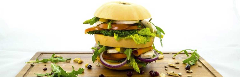 Food-is-your-medicin.jpg
