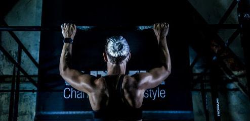 elitefit-lesaanbod-teaser-strength-conditioning.jpg