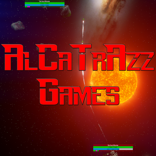 alcatrazz-games.png