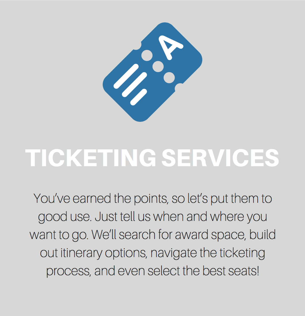 Ticketing Services.png